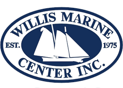 Willis Marine